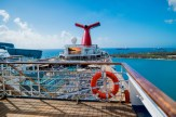 Carnival Liberty Review - 12.19.16-9
