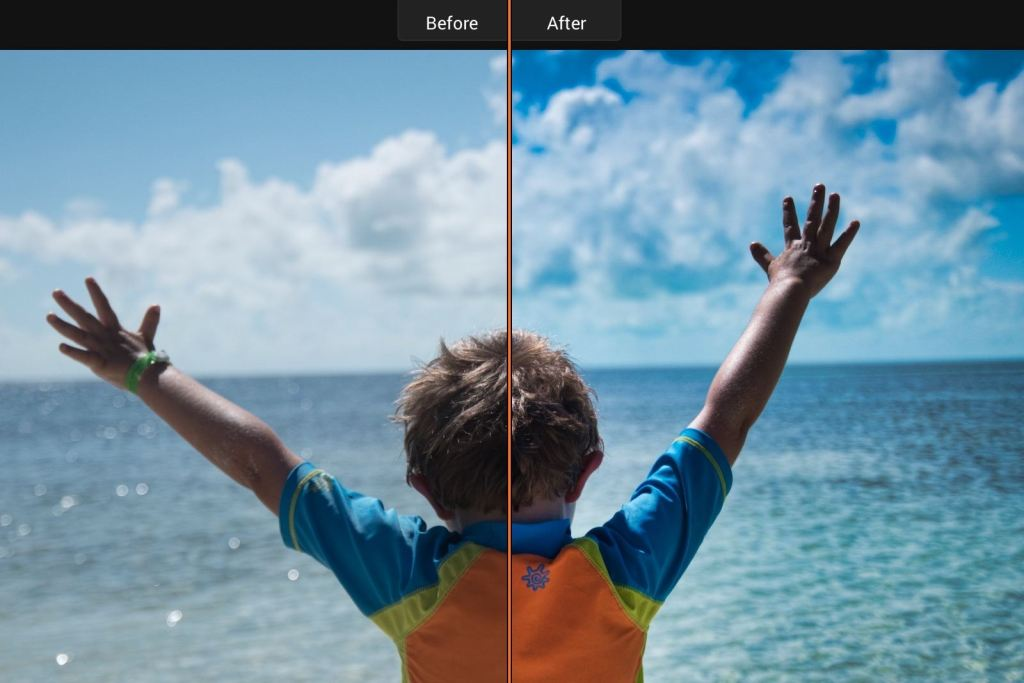 Luminar 2018 Review – An overview of the updated photo editing suite for amateurs and non-professional photographers.