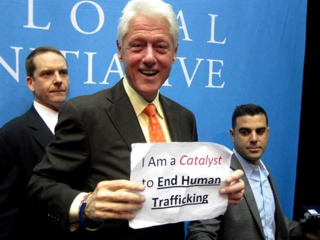Did-Clinton-Steal-c