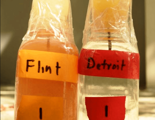 From-Haiti-to-Flint-h