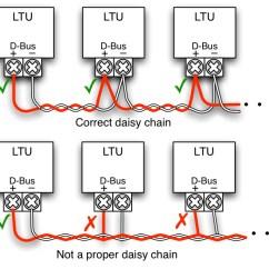 Code Alarm Wiring Diagram Hyundai Acme Transformer Home Electrical Color Resistance ~ Elsavadorla