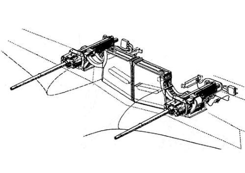 Auto Wire Diagram