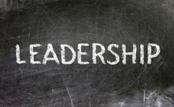 hiring better leaders