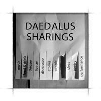 daed-topic-logo-share