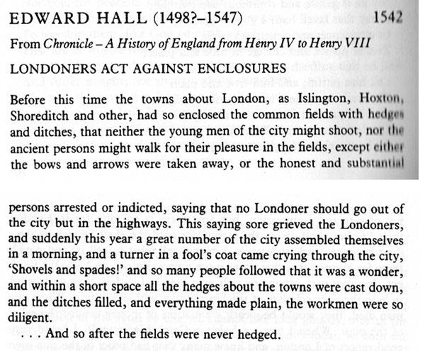 Protest-Edward-Hall-enclosures