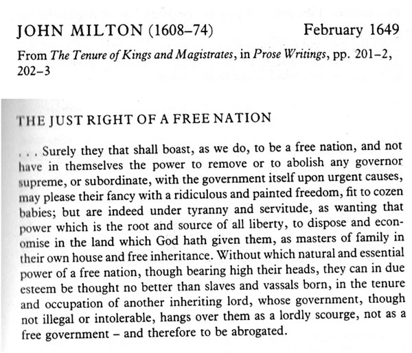 Protest-John-Milton-just-right