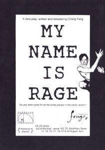 Daedalus-flyers-rage