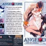 Angel Core [2/2] Mega Sin Censura