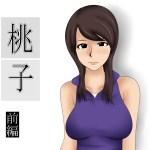 Momoko – Manga – PDF – Mega – Mediafire