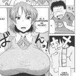 Deep Valley – Manga – PDF – Mega – Mediafire