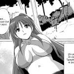 Dungeon Travelers Tamaki no Oyuugi – Manga – PDF – Mega – Mediafire