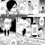 Loli Tomodachi – Manga – PDF – Mega – Mediafire