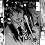 maso-mess – [6/?] – Manga – PDF – Mega – Mediafire