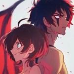 Devilman: Crybaby Fanservice Compilation – Mega – Mediafire