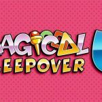 Magical Sleepover U – Sin Censura – Mega – Mediafire