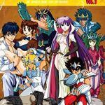 Anime Fiction 2 – Sin Censura – Mega – Mediafire