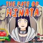 The Fate of Hinata – Gamerip – Sin Censura – Mega – Mediafire