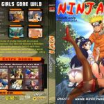Ninja love [Naruto] – Sin Censura – Mega – Mediafire