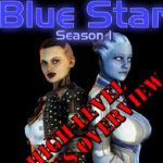 [SFM] Blue Star Episode 3 – 3D – Mega – Mediafire