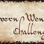 Tavern Wench Challenge – 3D – Sin Censura – Mega – Mediafire