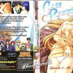 Class Reunion Again [02/02] – Sin Censura – Mega – Mediafire