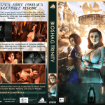Bioshag Trinity – 3D – Sin Censura – Mega – Mediafire