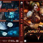 Scarlet Nights Episode 1 – 3D – Sin Censura – Mega – Mediafire