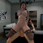 SFM Rinne3D 1-6 Compilacion – 3D – Sin Censura – Mega – Mediafire