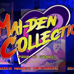 SFM Mai-Den Collection – 3D – Sin Censura – Mega – Mediafire