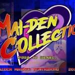 SFM Mai-Den Collection – 3D – Sin Censura – Mega – Mediafire