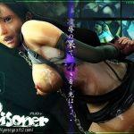 Prisoner – Final Fantasy – 3D – Mega – Mediafire