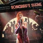 Songbird's Shame – 3D – Sin Censura – Mega – Mediafire