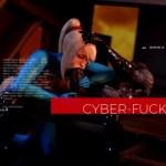 SFM Cyber-Fuck V1.0 – 3D – Sin Censura – Mega – Mediafire
