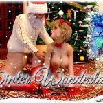 Winter Wonderland – 3D – Sin Censura – Mega – Mediafire