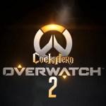 HMV Fap Hero 36 – Cock Hero Overwatch 2 – Mega – Mediafire