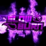 HMV Fap Hero 52 – Slow Burn – Mega – Mediafire