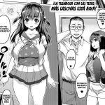 Dogatsuku Sukebe – Manga – PDF – Mega – Mediafire