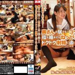 NHDTB-379 Jav -Even With My Wife Here… Husband Secretly Fingers This Y… Mega – Mediafire