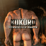 SFM Kokoro 2: Irresistible desire – 3D – Sin Censura – Mega – Mediafire
