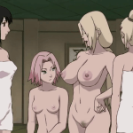 Nude Filter Anime Fanservice compilation 3 – Mega – Mediafire