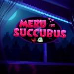 Meru The Succubus [2/?] – 3D – Sin Censura – Mega – Mediafire