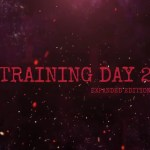 SFM Training Day II Expanded Edition – 3D – Sin Censura – Mega – Mediafire