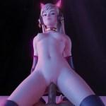 SFM Nocure Mini Compilation – 3D – Sin Censura – Mega – Mediaifre