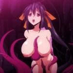 Pixiv Flou art Mini Porn Compilation – 3D – Sin Censura – Mega – Mediafire