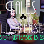 SFM Tales From the Liziverse – Mission: September 13, 2017 – 3D – Sin Censura – Mega – Mediafire