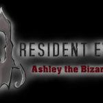 Resident Evil 4:Ashley the Bizarre – 3D – Sin Censura – Mega – Mediafire