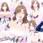 Slideshow Mushiro Mini Compilation – 3D – Mega – Mediafire