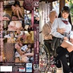 URKK-037 Jav – Every Day, The Perverted Landlord From Next Door Is Fondling My Titties And Fucking…Mega – Mediafire