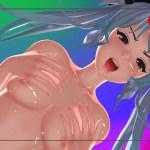 Fallconn666 Compilation – 3D -Sin Censura – Mega – Mediafire