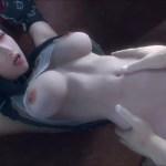 SFM Final Fantasy Collection 4 – 3D – Sin Censura – Mega – Mediafire